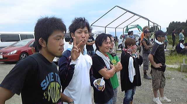 Image4531.jpg
